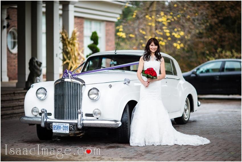 winter-wedding-Toronto-golf-club_0345.jpg
