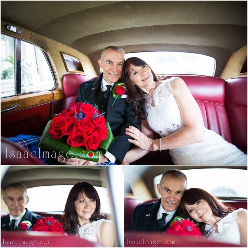 winter-wedding-Toronto-golf-club_0348.jpg