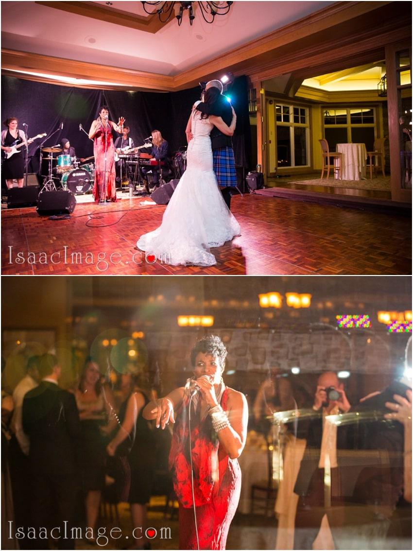 winter-wedding-Toronto-golf-club_0389.jpg