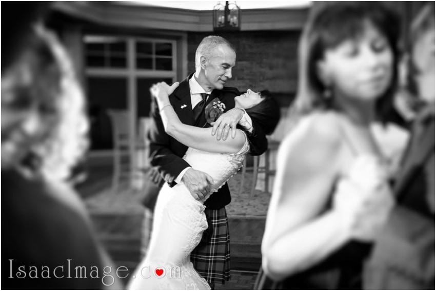 winter-wedding-Toronto-golf-club_0394.jpg