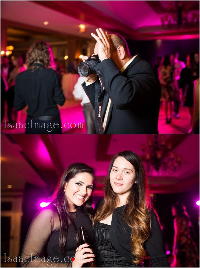 winter-wedding-Toronto-golf-club_0400.jpg