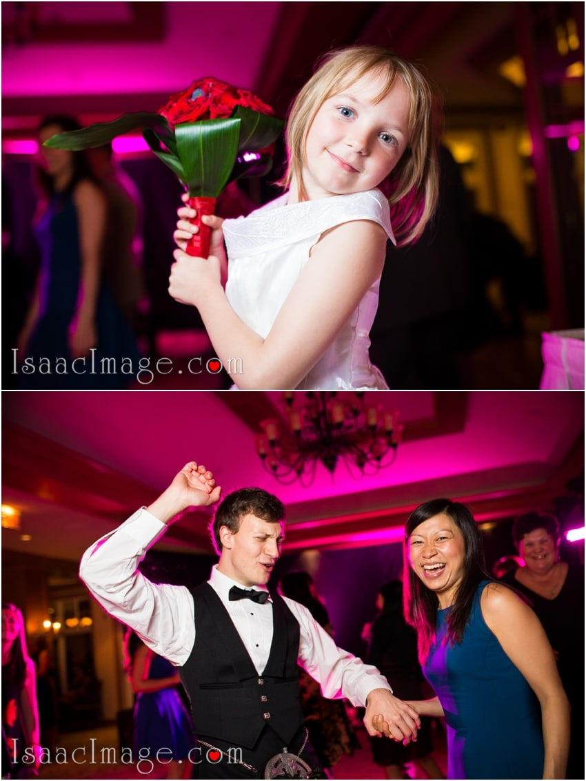 winter-wedding-Toronto-golf-club_0401.jpg