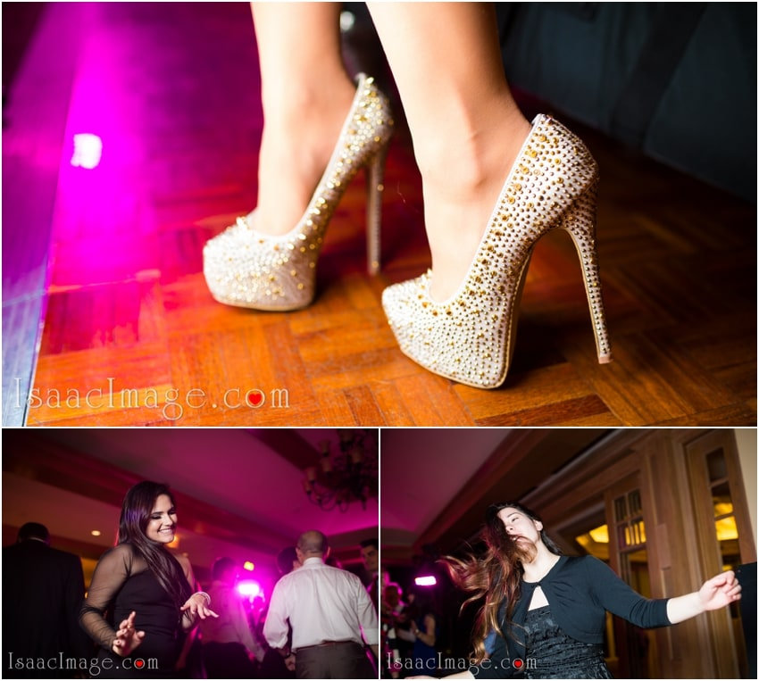 winter-wedding-Toronto-golf-club_0406.jpg