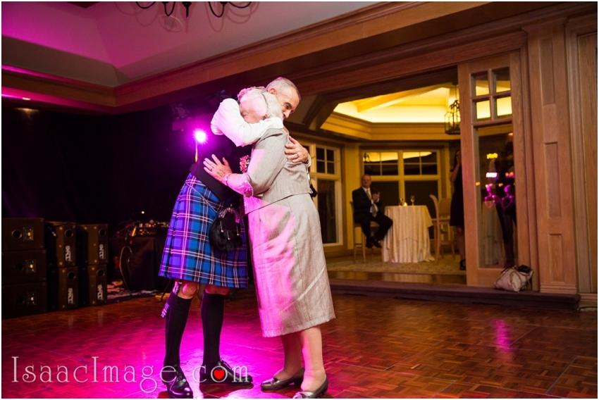 winter-wedding-Toronto-golf-club_0409.jpg