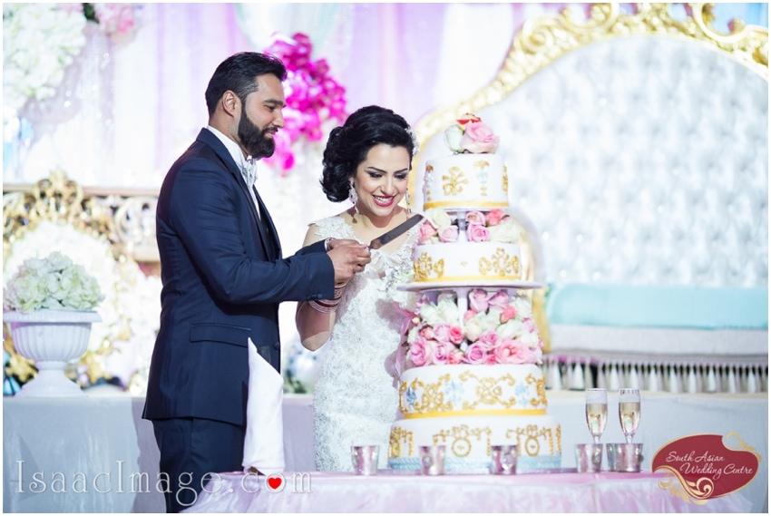 Paradise Banquet Hall Reception 0051 Isaacimage Toronto Wedding Photographer Wedding