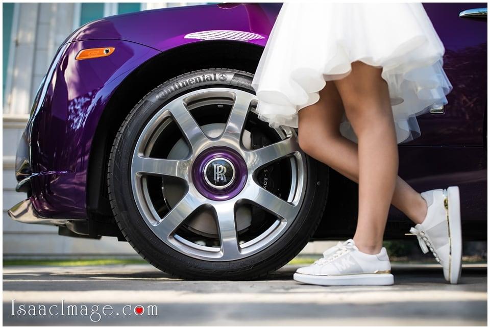 Toronto-Rolls-Royce-Wraith-and-Mercedes-Maybach-Brabus-photo-session-34.jpg