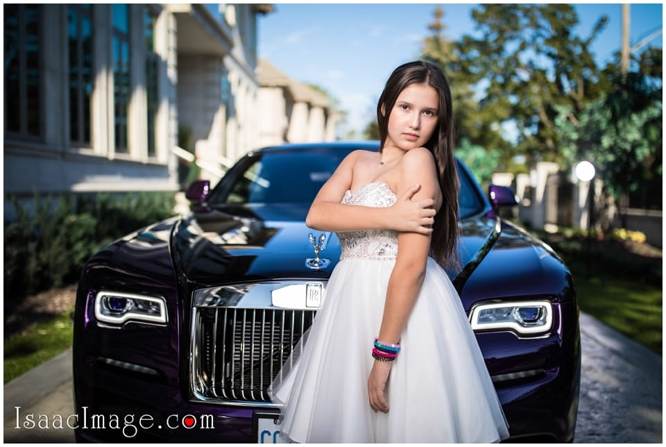 Toronto-Rolls-Royce-Wraith-and-Mercedes-Maybach-Brabus-photo-session-Loren-1.jpg