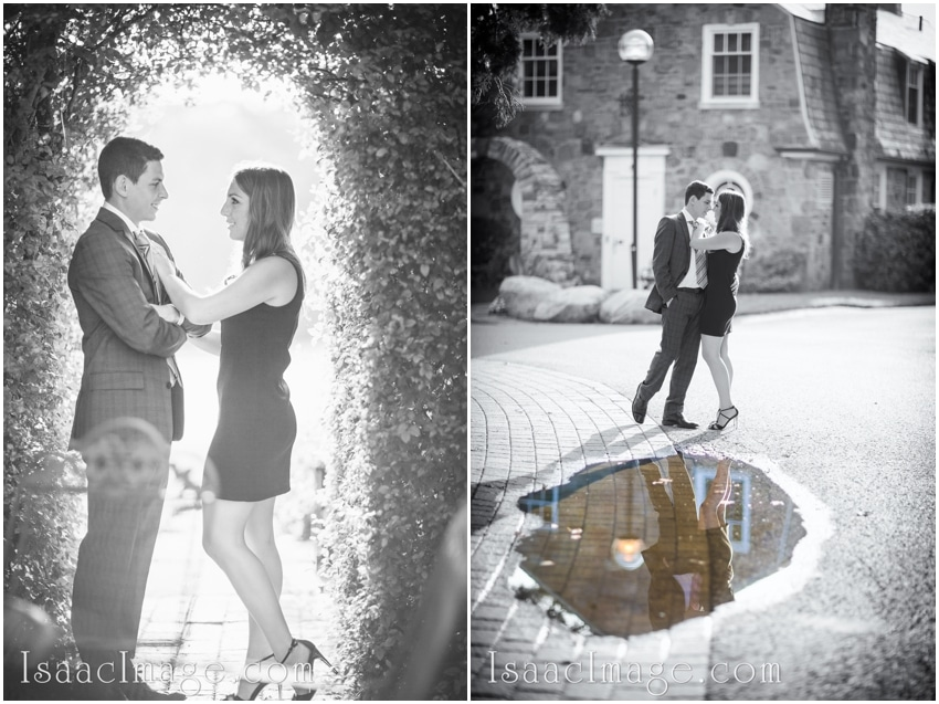 reflection engagement