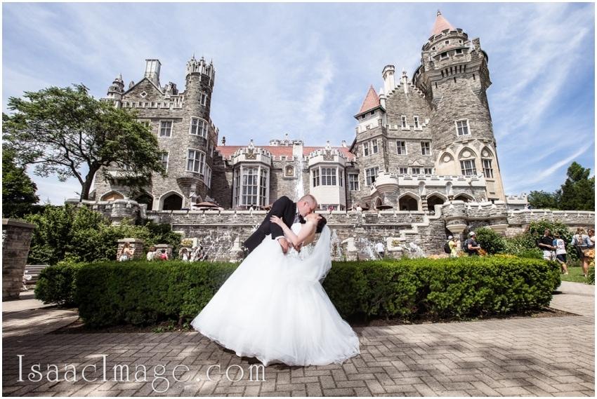 Casa Loma Wedding Alena Sasha Isaacimage Toronto Photographer Photography