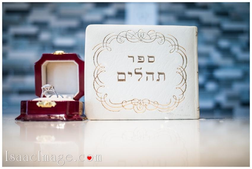 Eaton Hall Wedding ring