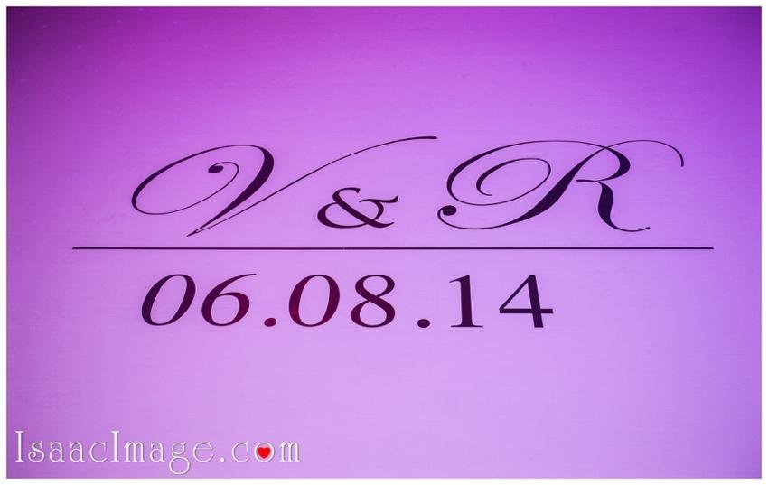 Eaton Hall Wedding