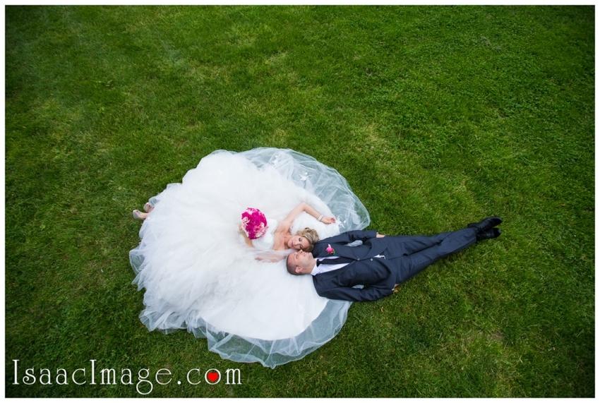 bride and groom eaton hall