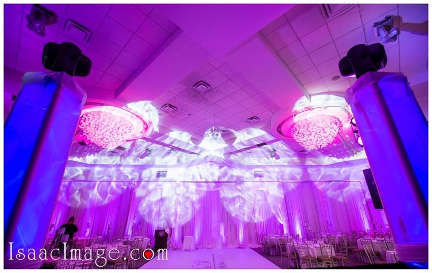 huppah decor