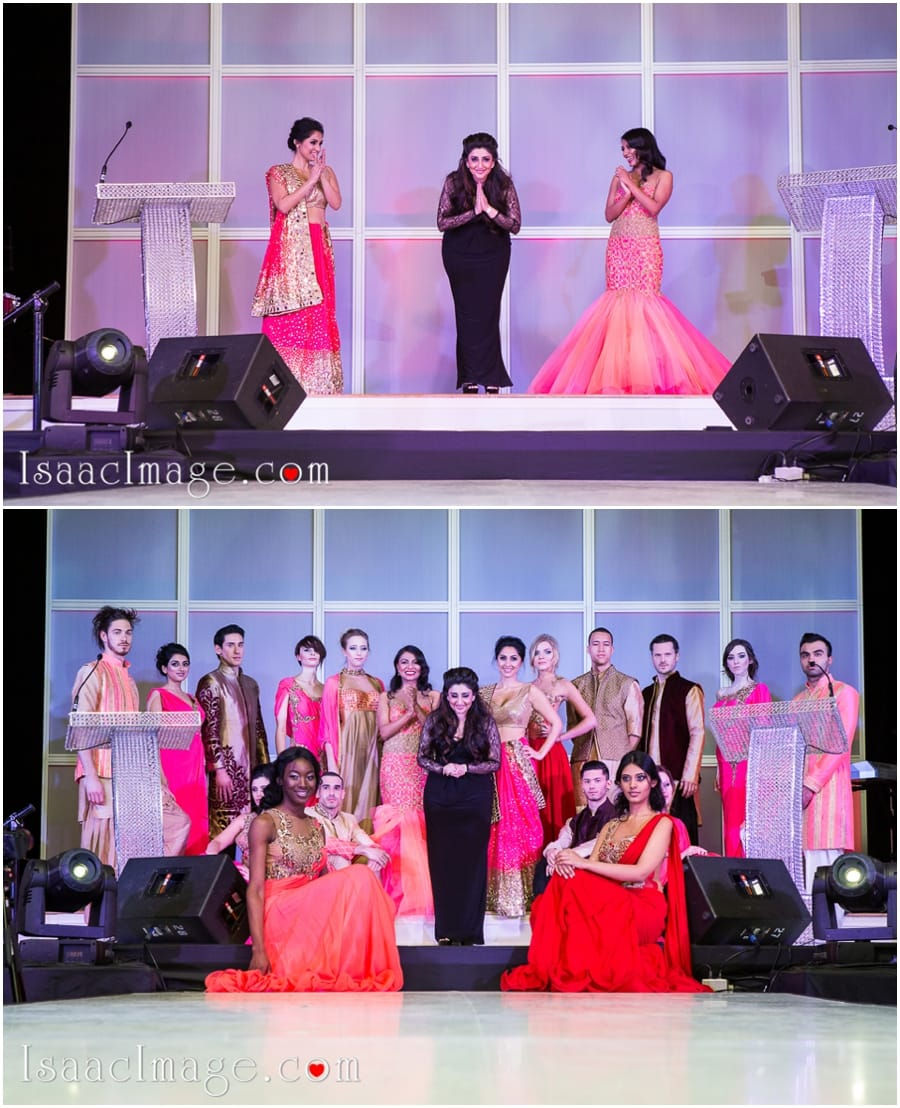 ANOKHI Awards Fairmont Royal York Toronto Runway show_7859.jpg