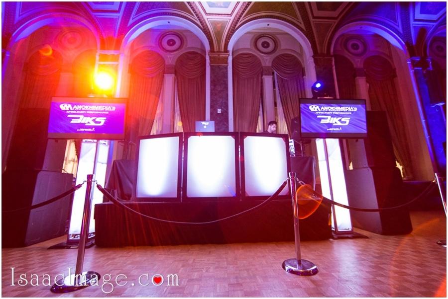 ANOKHI Awards and entertainment show Fairmont Royal York Toronto After Party_7898.jpg