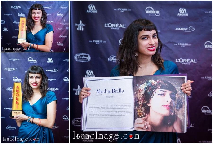ANOKHI Awards and entertainment show Fairmont Royal York Toronto Alysha Brilla_7886.jpg