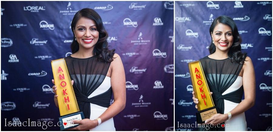 ANOKHI Awards and entertainment show Fairmont Royal York Toronto Karen David_7894.jpg