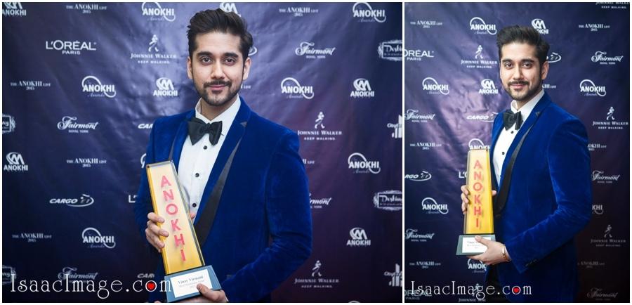 ANOKHI Awards and entertainment show Fairmont Royal York Toronto Vinay Virmani_7893.jpg