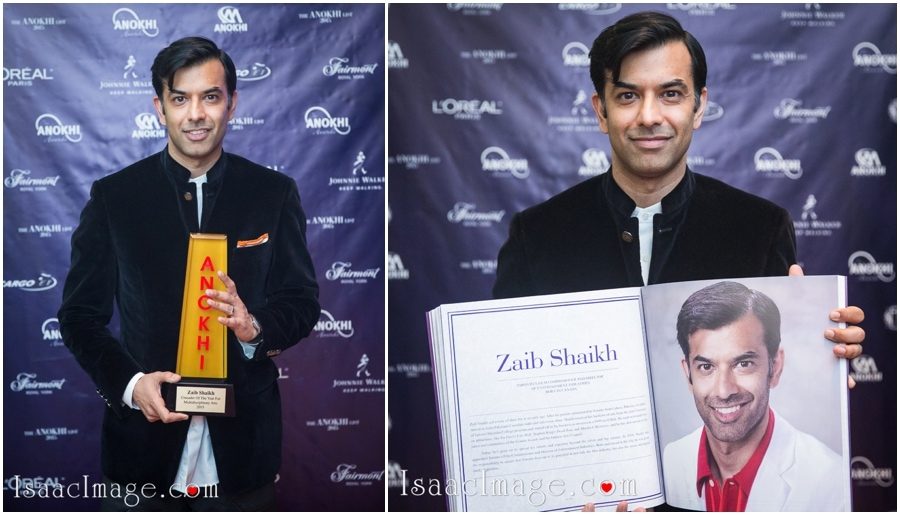 ANOKHI Awards and entertainment show Fairmont Royal York Toronto Zaib Shaikh_7882.jpg