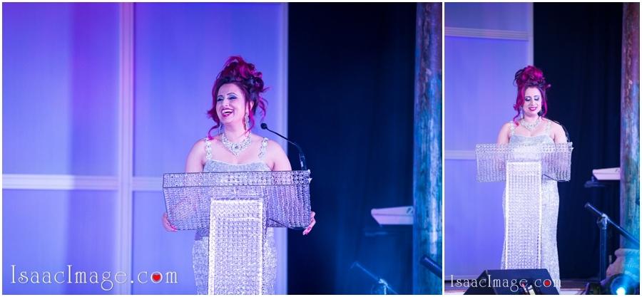 ANOKHI Awards and entertainment show Fairmont Royal York Toronto_7789.jpg