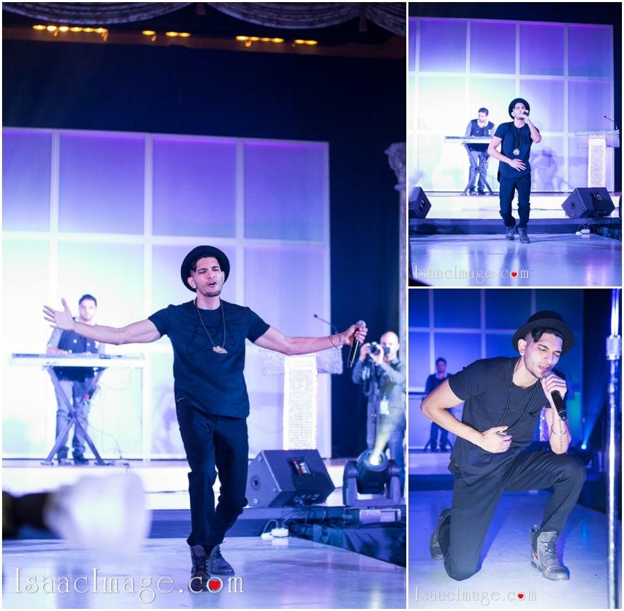 ANOKHI Awards and entertainment show Fairmont Royal York Toronto_7793.jpg