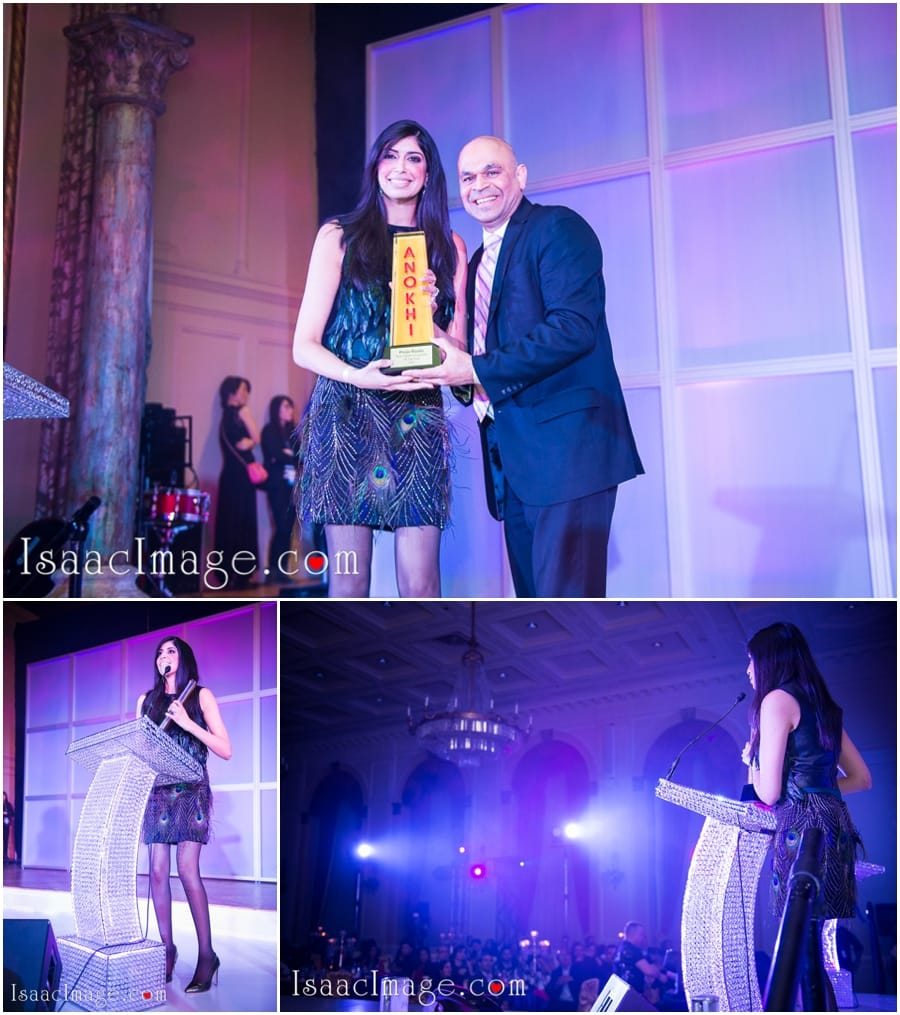 ANOKHI Awards and entertainment show Fairmont Royal York Toronto_7800.jpg