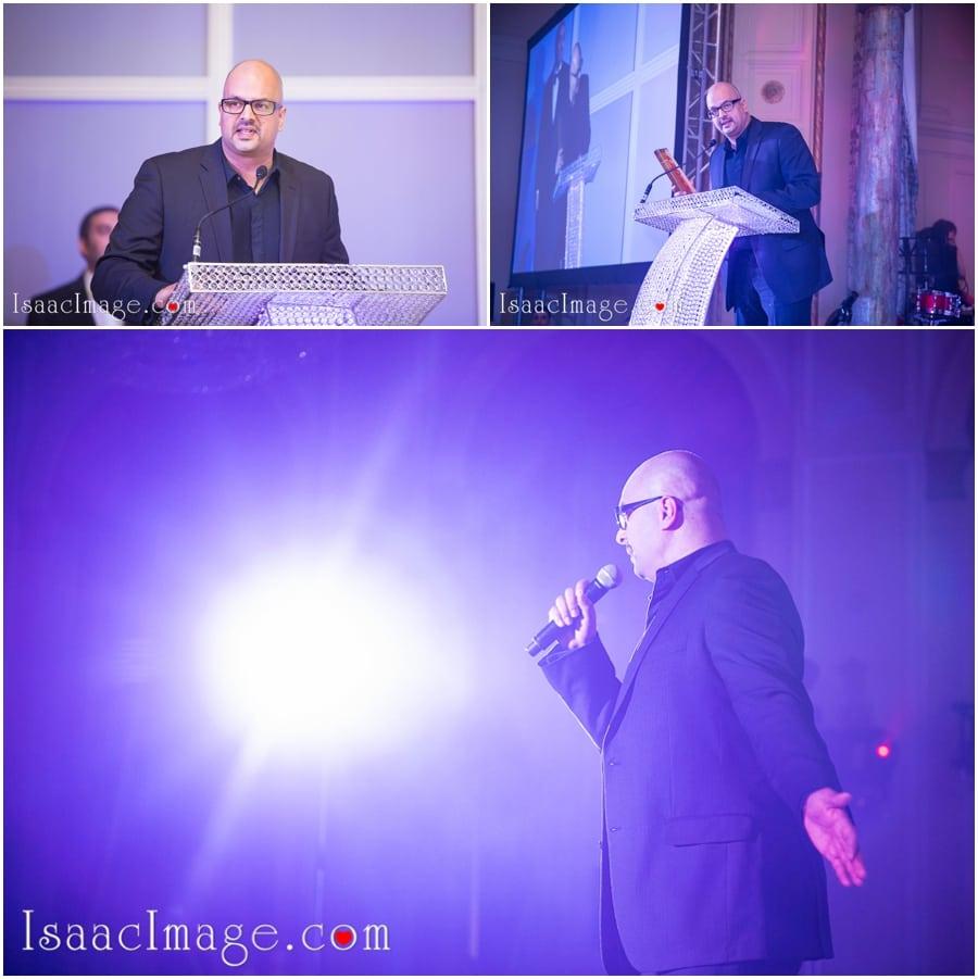ANOKHI Awards and entertainment show Fairmont Royal York Toronto_7807.jpg