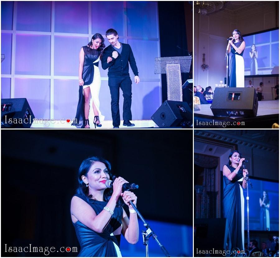 ANOKHI Awards and entertainment show Fairmont Royal York Toronto_7809.jpg