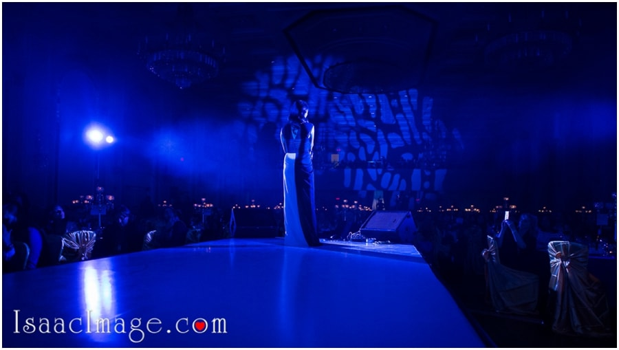 ANOKHI Awards and entertainment show Fairmont Royal York Toronto_7810.jpg