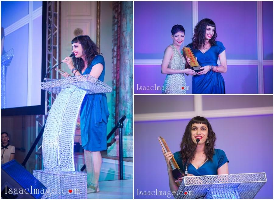 ANOKHI Awards and entertainment show Fairmont Royal York Toronto_7822.jpg