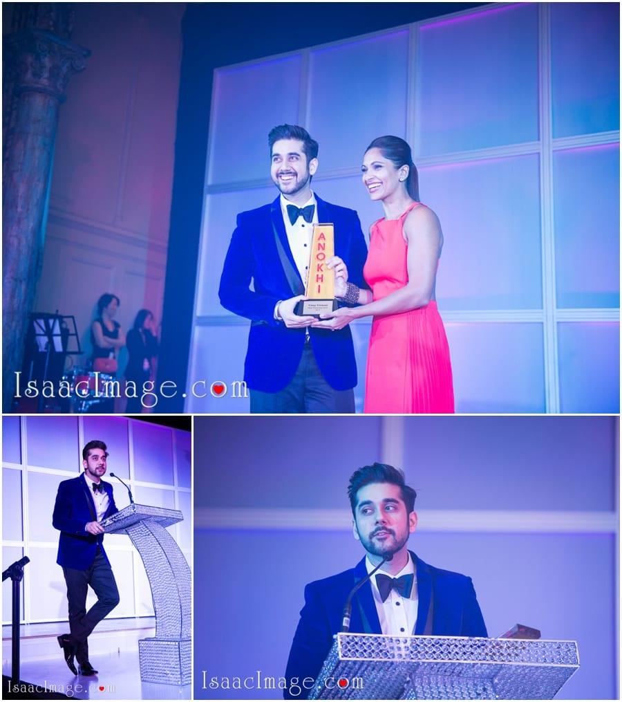 ANOKHI Awards and entertainment show Fairmont Royal York Toronto_7832.jpg