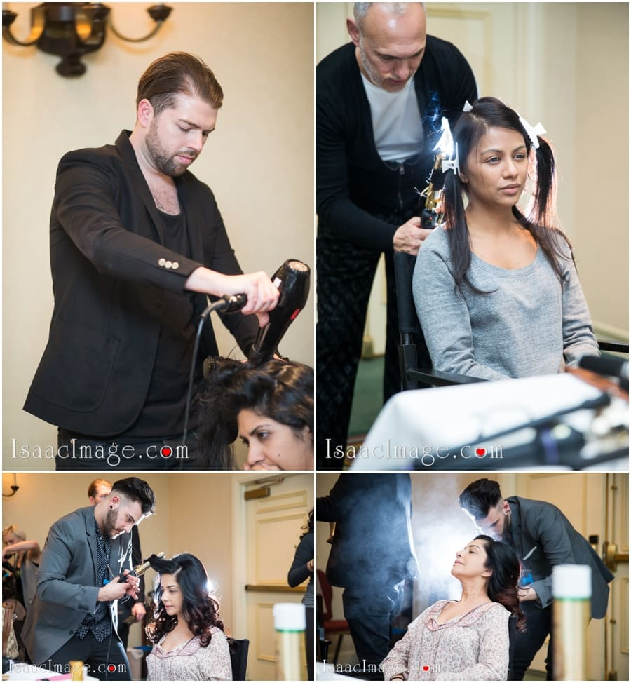 Anokhi media 12th Anniversary event L'oreal behind the scenes_7679.jpg