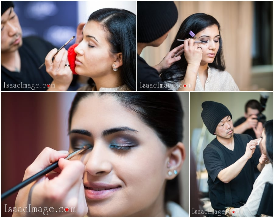 Anokhi media 12th Anniversary event L'oreal behind the scenes_7682.jpg