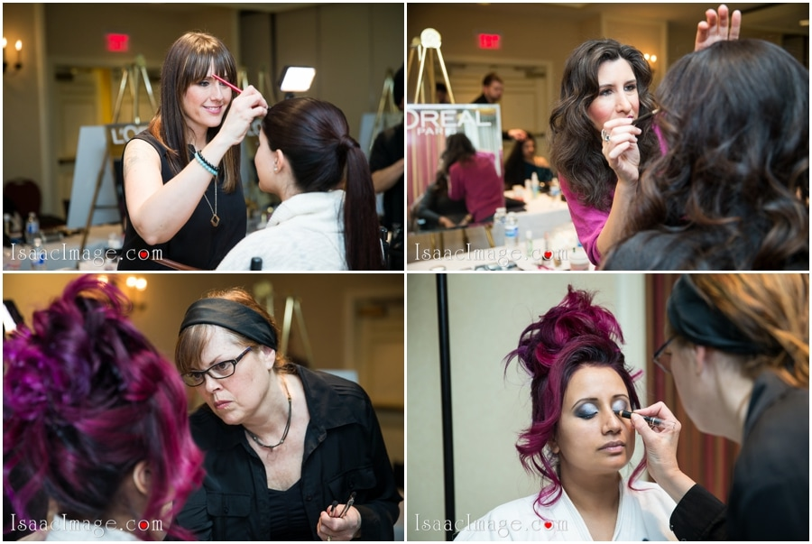 Anokhi media 12th Anniversary event L'oreal behind the scenes_7684.jpg