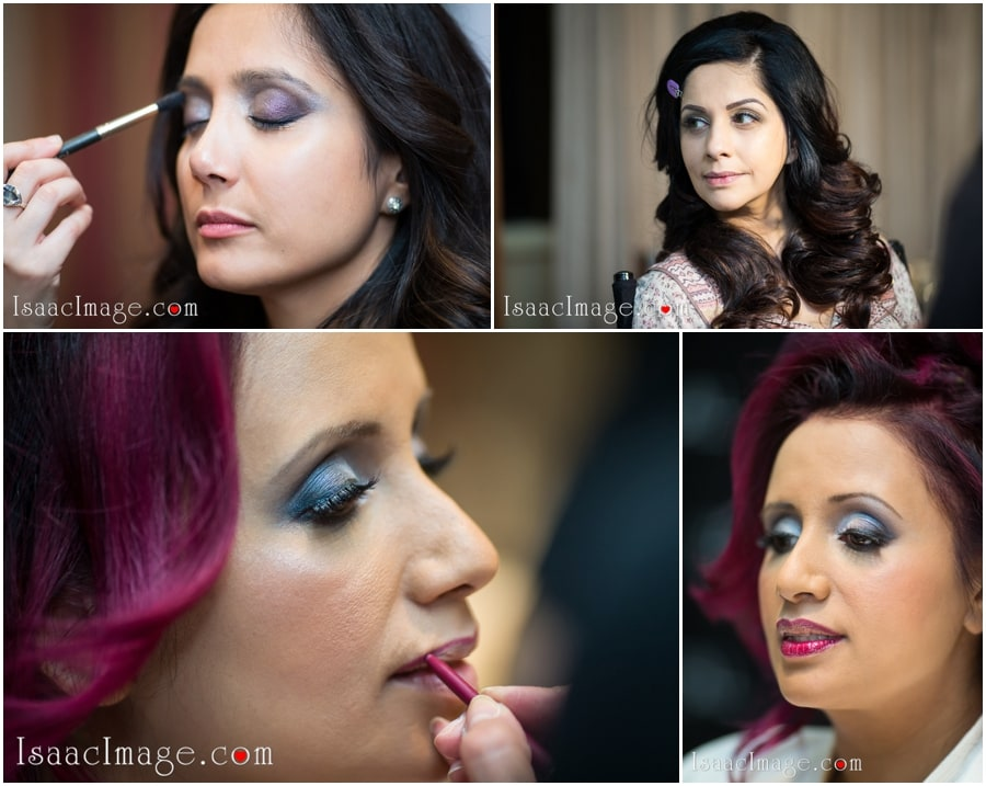 Anokhi media 12th Anniversary event L'oreal behind the scenes_7689.jpg