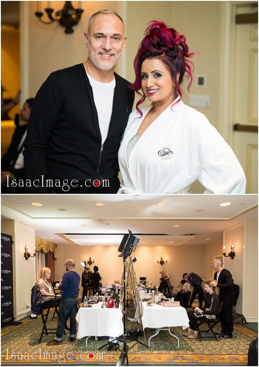 Anokhi media 12th Anniversary event L'oreal behind the scenes_7697.jpg