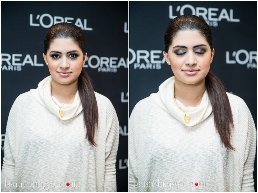 Anokhi media 12th Anniversary event L'oreal behind the scenes_7699.jpg