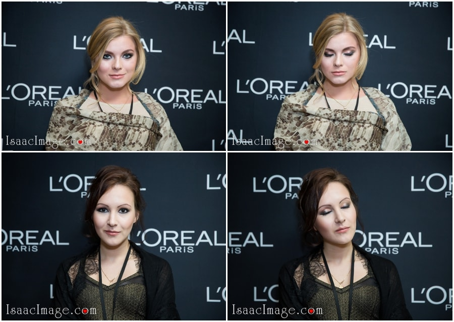 Anokhi media 12th Anniversary event L'oreal behind the scenes_7707.jpg