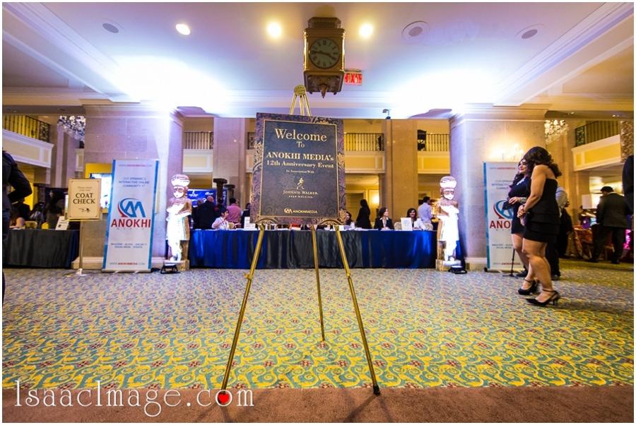 Anokhi media 12th Anniversary event decor Fairmont Royal York Toronto_7709.jpg