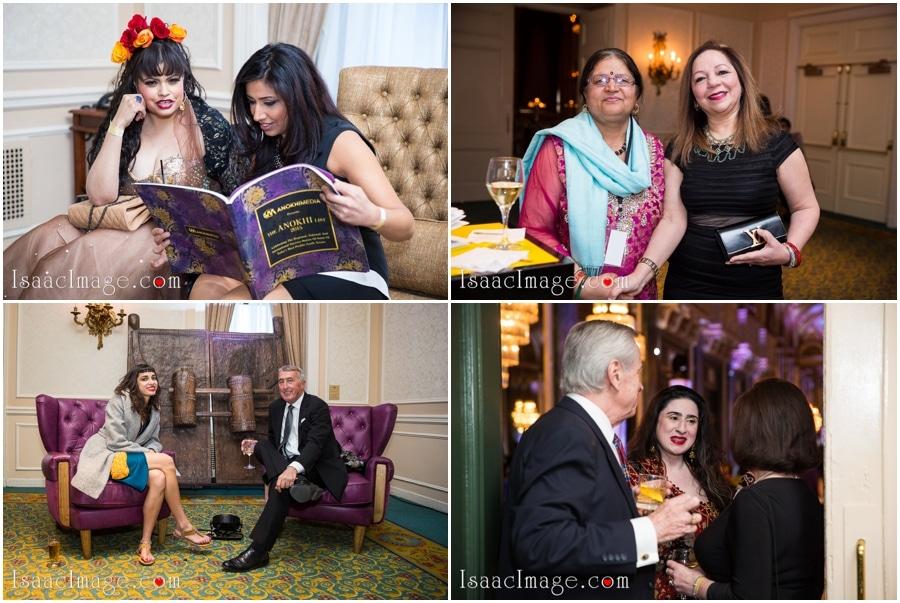 Anokhi media event decor Fairmont Royal York Toronto VIP Lounge_7720.jpg