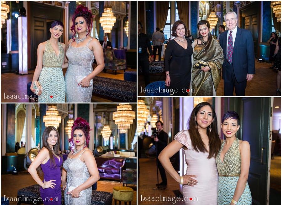Anokhi media event decor Fairmont Royal York Toronto VIP Lounge_7724.jpg
