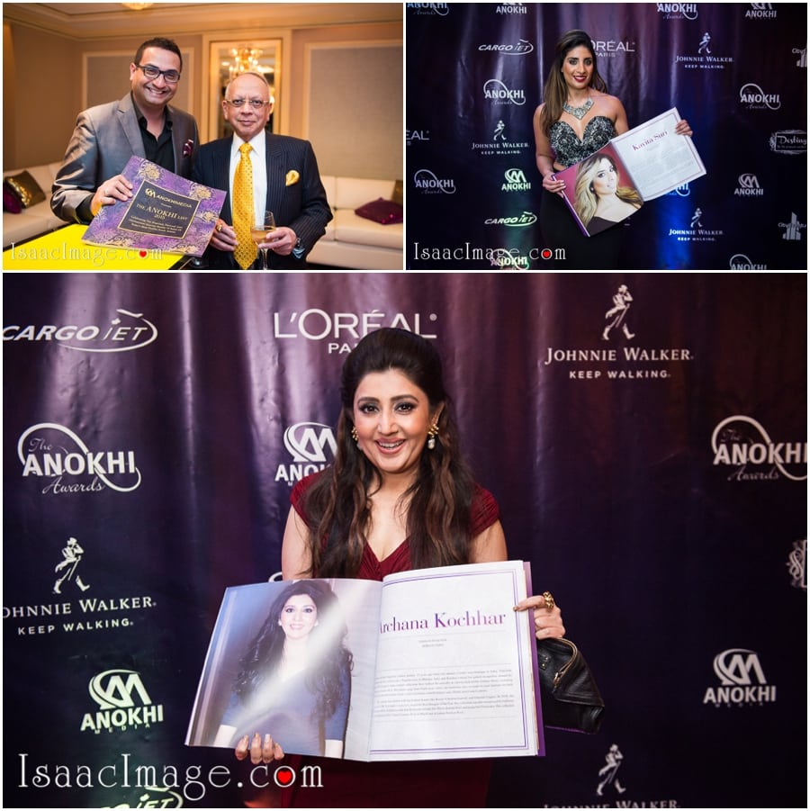 Anokhi media's 12th Anniversary event Welcome soiree_7586.jpg