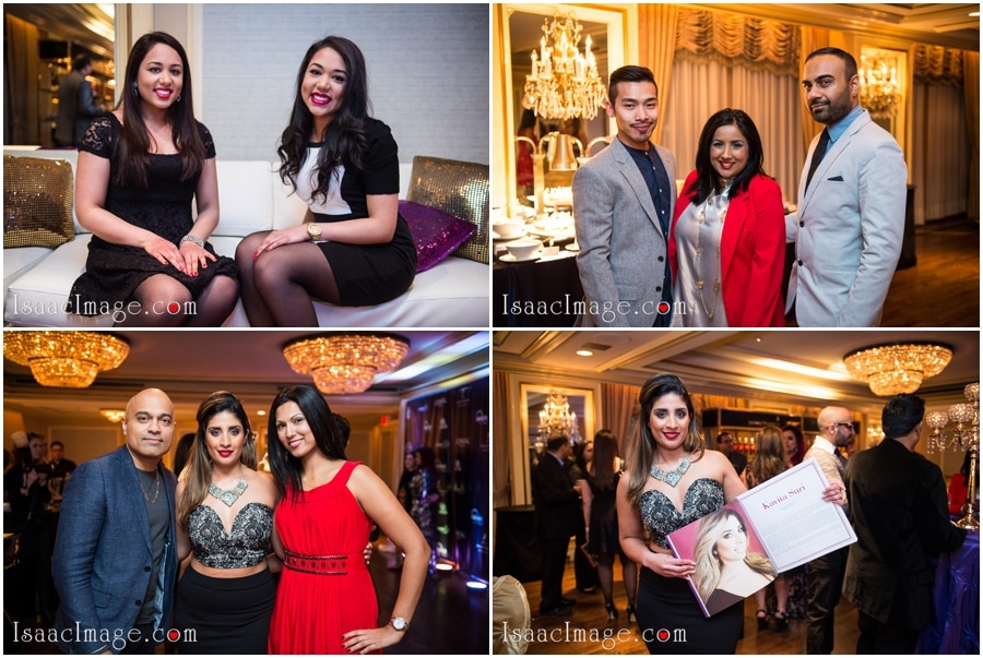 Anokhi media's 12th Anniversary event Welcome soiree_7589.jpg