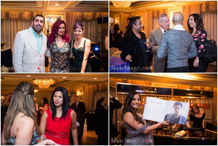 Anokhi media's 12th Anniversary event Welcome soiree_7590.jpg