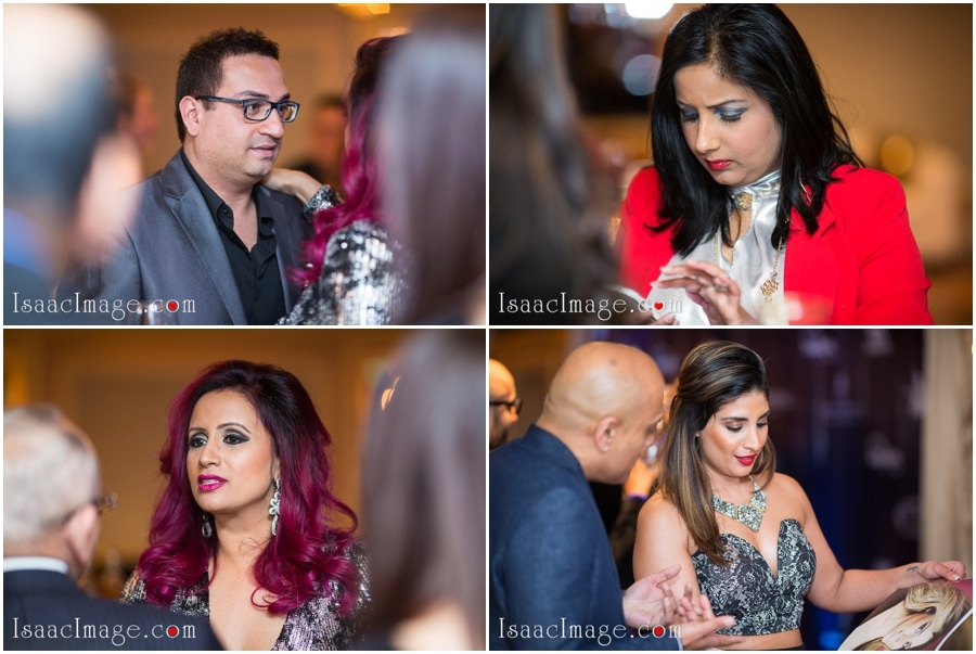 Anokhi media's 12th Anniversary event Welcome soiree_7602.jpg