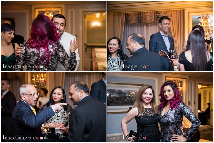 Anokhi media's 12th Anniversary event Welcome soiree_7605.jpg