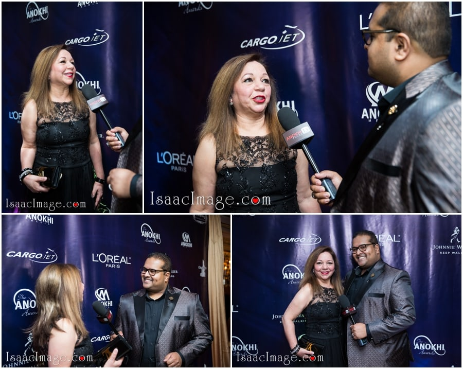 Anokhi media's 12th Anniversary event Welcome soiree_7610.jpg