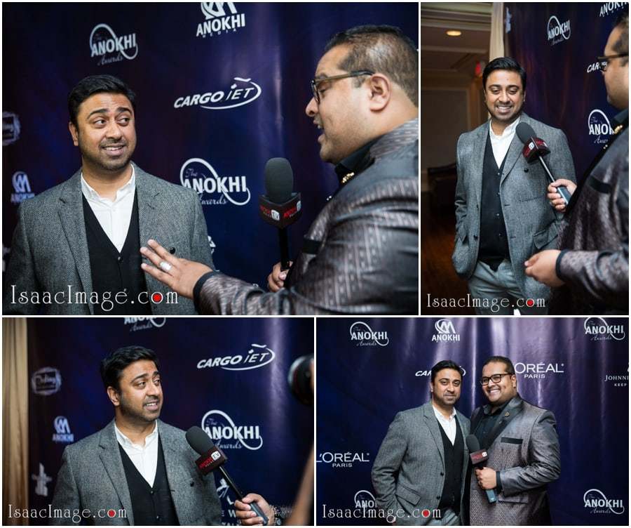 Anokhi media's 12th Anniversary event Welcome soiree_7612.jpg