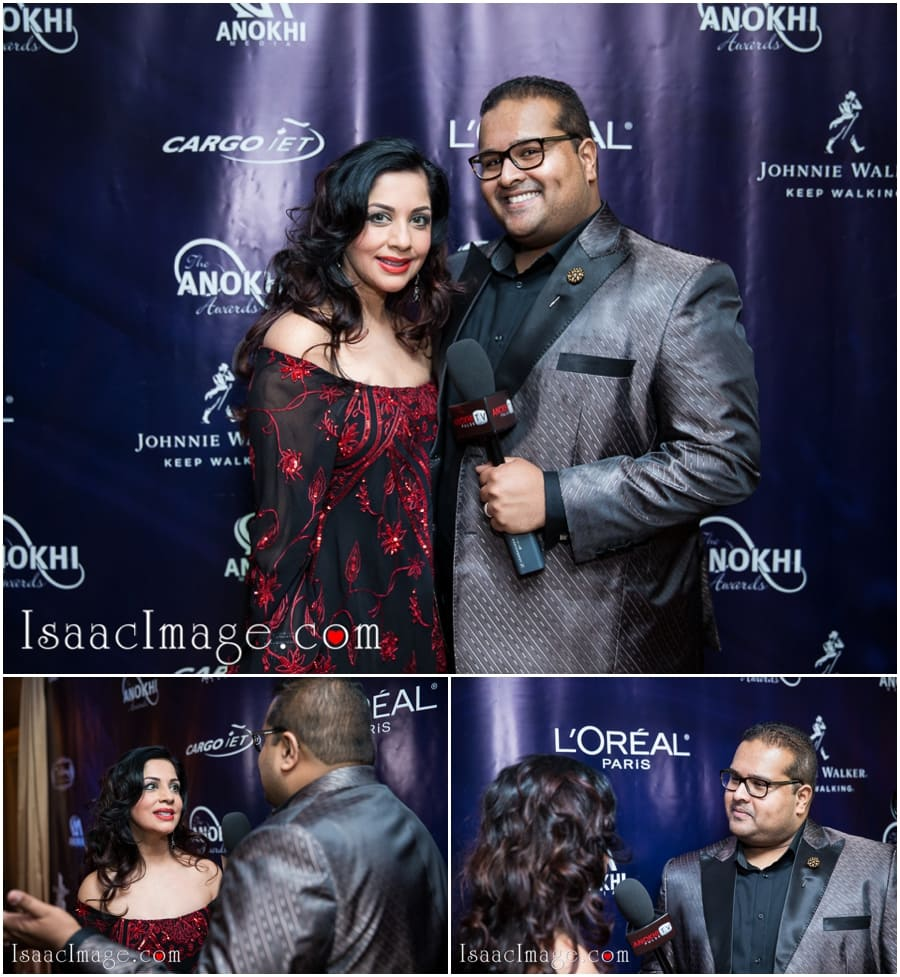 Anokhi media's 12th Anniversary event Welcome soiree_7618.jpg