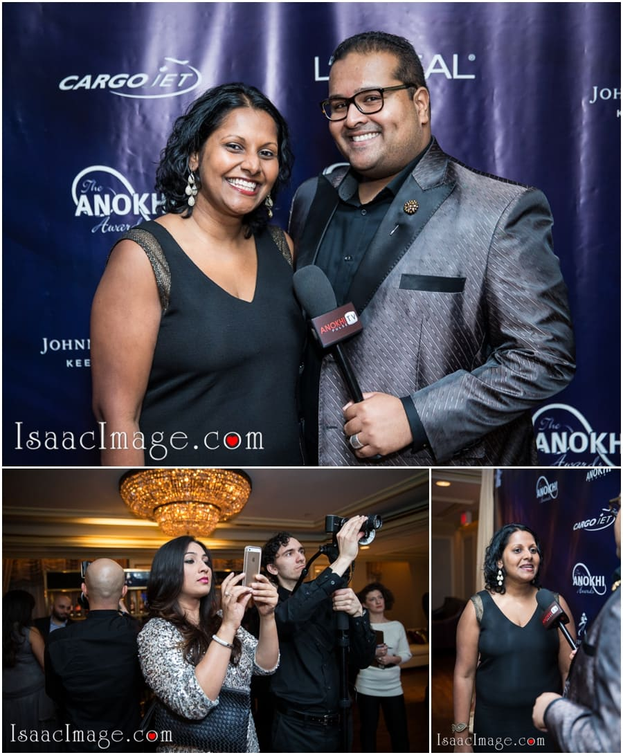 Anokhi media's 12th Anniversary event Welcome soiree_7623.jpg